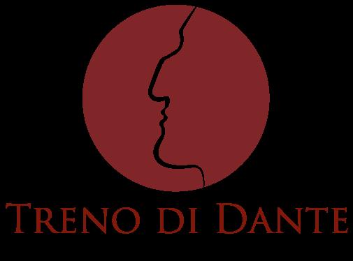 Logo-Treno-di-Dante