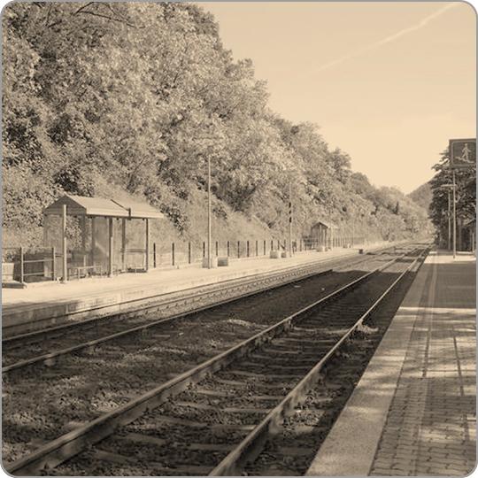 tdd-immagine-il-treno-di-dante-3