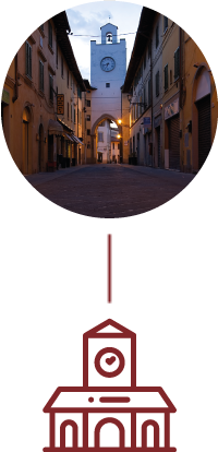 Home_-Tappe_-Borgo-SLorenzo