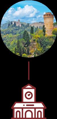 Home_-Tappe_-Brisighella