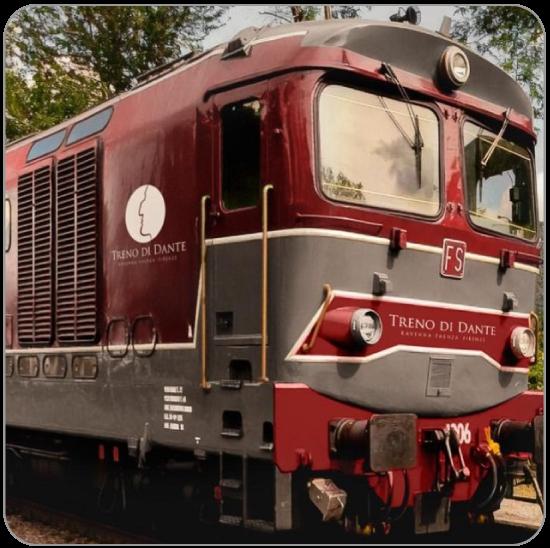 treno-esterno-quadrata