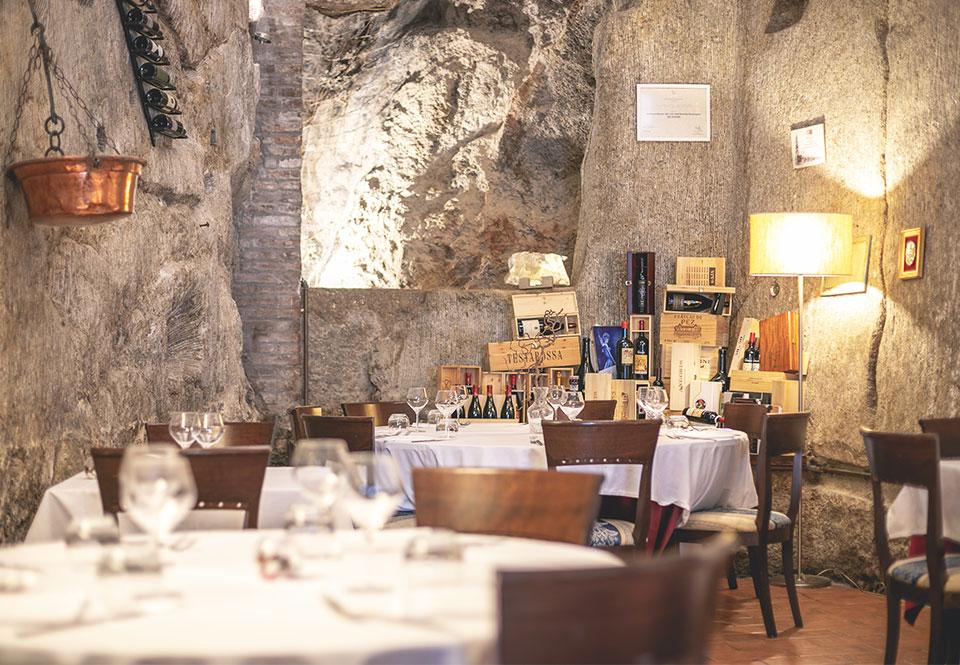 brisighella-la-grotta