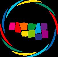 Logo APT Servizi