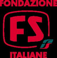 logo-fondazione-fs-200