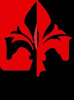 Logo Toscana Promozione