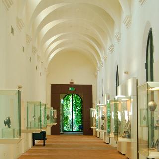 Museo MIC
